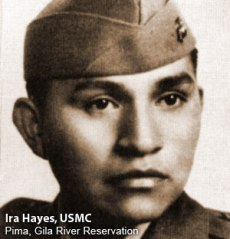 Young_Ira_Hayes