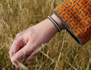 Bracelet Lapon