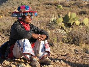 Huichol_Washingtonpost