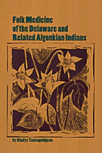 folk-medicine-delaware-algonkian-indians