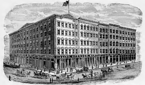 hibbardspenceroffice1877
