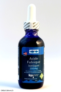 acide-fulvique-250mg-liquide