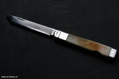 Parker Cut japon 1